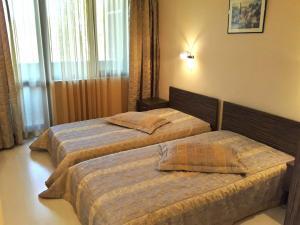 s-room3